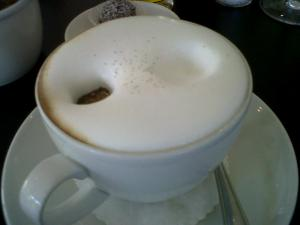 cupp11.jpg