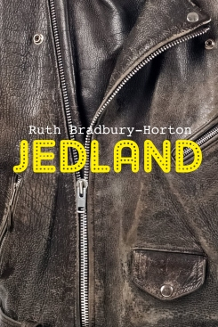 jedland_kindle