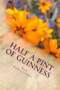 Half_a_Pint_of_Guinn_Cover_for_Kindlejpg