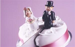 divorce_cake_1977641b