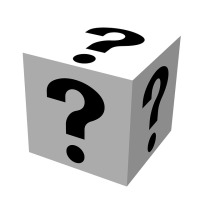 question-685060_640
