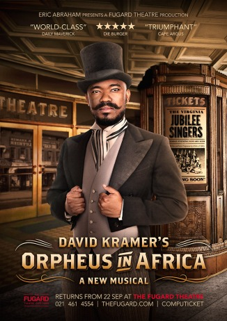 orpheus-return-poster-big_ab6daa5697737768d0bb9e971bf7e858