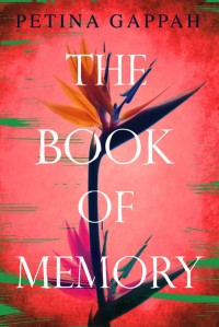 petina-gappah-The-Book-of-Memory-draft-jkt