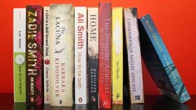 books to vote