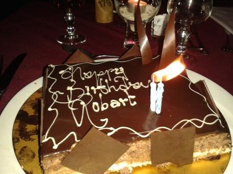 cake wrong name