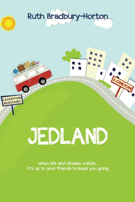 Jedland_Cover_for_Kindle large