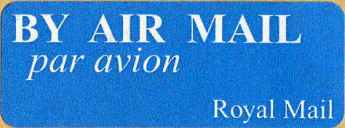 uk_airmail_label