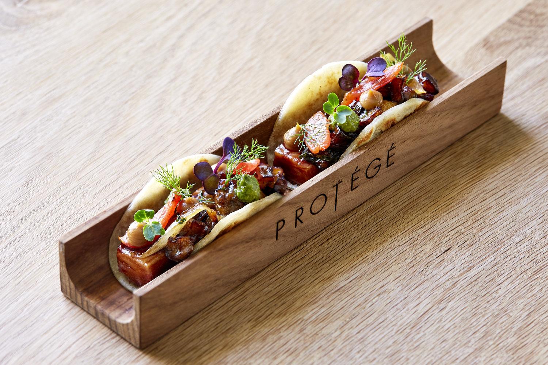 Protégé+Food+18